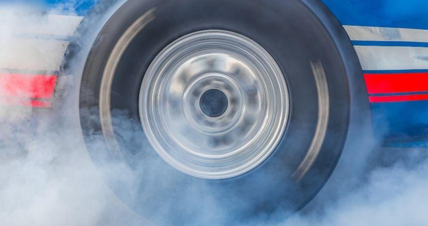 topdoor däck